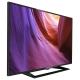 Телевизор Philips 48PFT4100