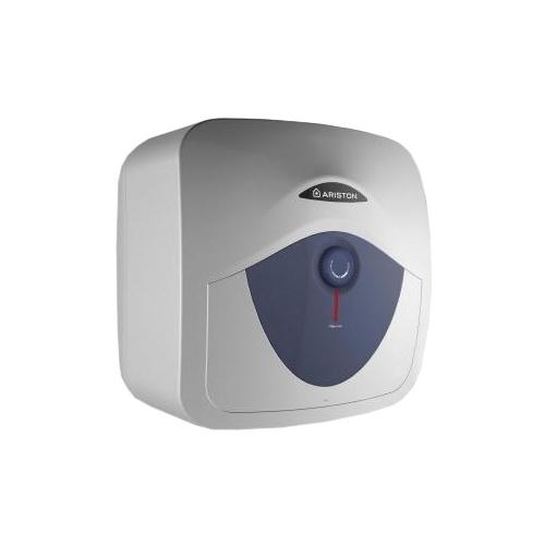 Накопительный электрический водонагреватель Ariston ABS BLU EVO RS 10
