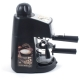 Кофеварка рожковая ENDEVER Costa-1050