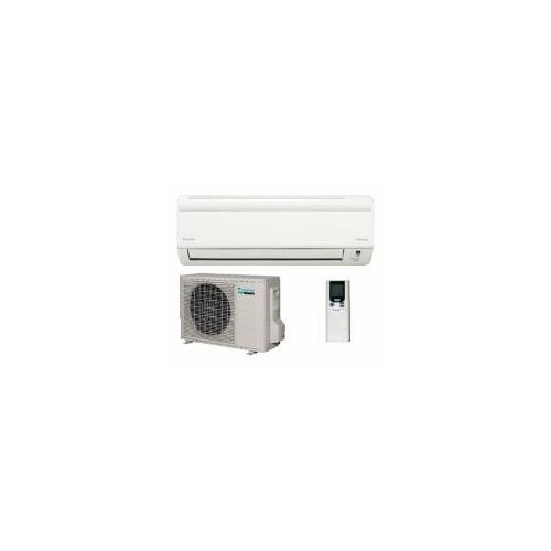 Настенная сплит-система Daikin FTYN25L / RYN25L с комплектом Айсберг