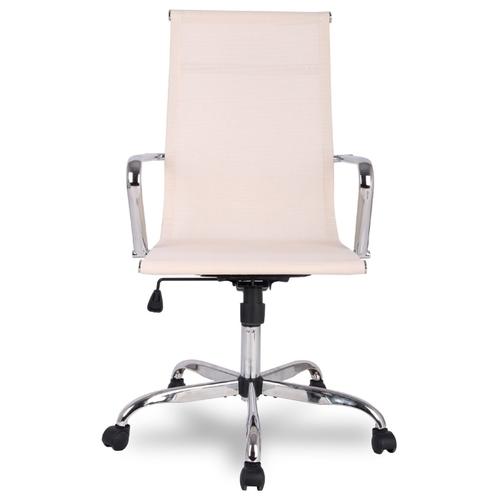 Компьютерное кресло College H-966F-1
