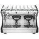 Кофеварка рожковая Rancilio Classe 5S 2gr.