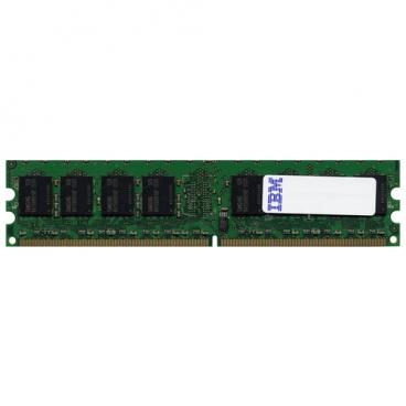Оперативная память 512 МБ 1 шт. Lenovo 73P4971