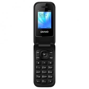 Телефон LEXAND A5 Simple
