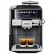 Кофемашина Siemens TE655319RW EQ.6 plus s500