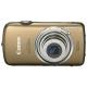Фотоаппарат Canon Digital IXUS 200 IS