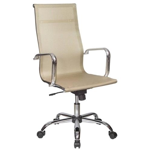 Компьютерное кресло Бюрократ CH-993 (обивка из сетки)
