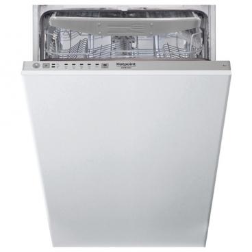 Посудомоечная машина Hotpoint-Ariston HSIC 2B27 FE