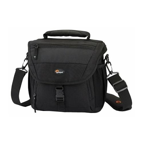Универсальная сумка Lowepro Nova 170 AW