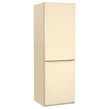 Холодильник NORD NRB 119-732