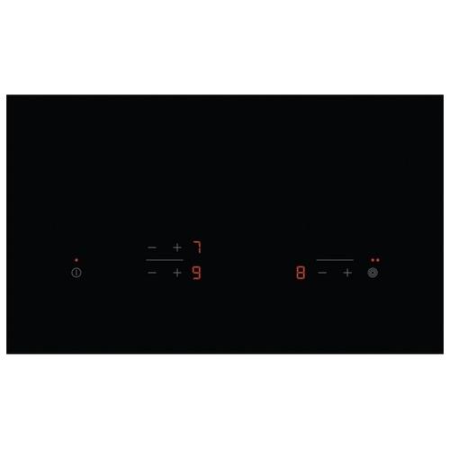 Варочная панель Electrolux EHF 6232 IOK