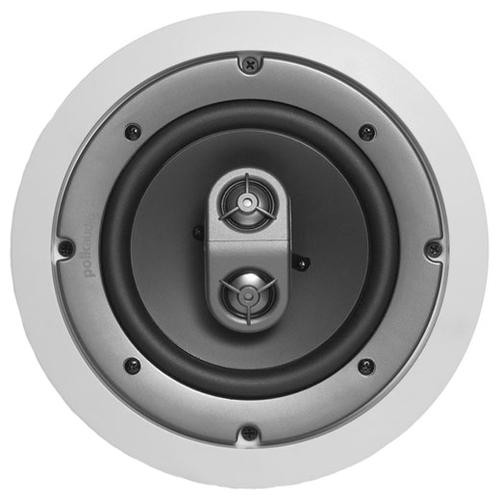 Акустическая система Polk Audio SC6S
