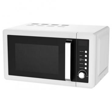 Микроволновая печь Zarget ZMW 20UX45L