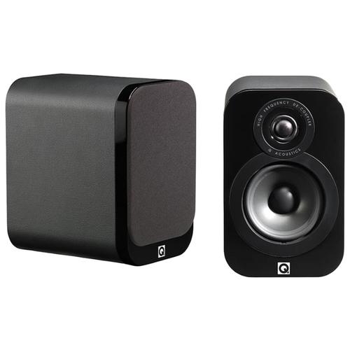 Акустическая система Q Acoustics 3010