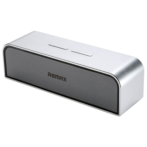Портативная акустика Remax RB-M8