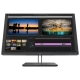 Монитор HP DreamColor Z27x G2
