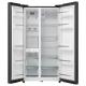 Холодильник Korting KNFS 91797 GN