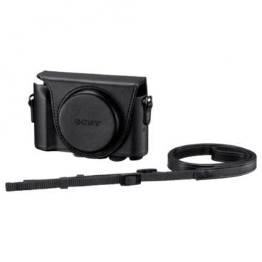 Чехол для фотокамеры Sony LCJ-HWA