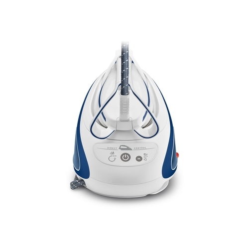 Парогенератор Tefal GV9570 Pro Express Ultimate Care