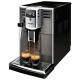 Кофемашина Philips EP5314 Series 5000