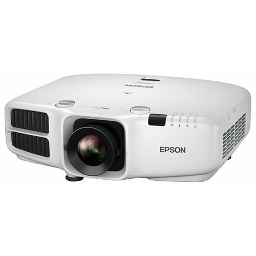 Проектор Epson EB-G6350