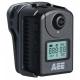 Экшн-камера AEE MD10