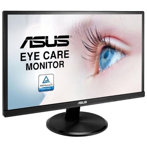 Монитор ASUS VA229N