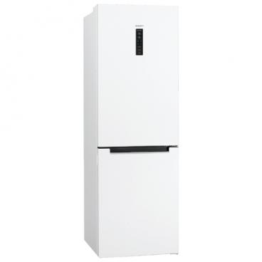 Холодильник KRAFT KF-FN240NFW
