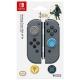 HORI Сменные накладки для консоли Nintendo Switch (NSW-036U / NSW-092U)