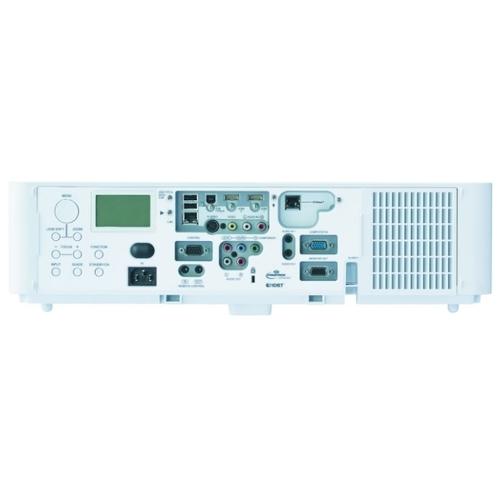 Проектор Hitachi CP-WU8461