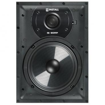 Акустическая система Q Acoustics QI80RP