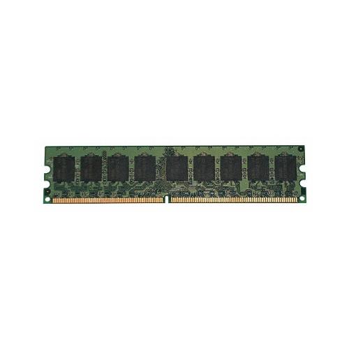 Оперативная память 2 ГБ 1 шт. HP GH740AA