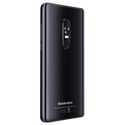 Смартфон Blackview Max 1