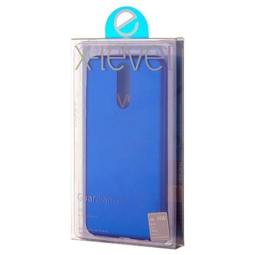 Чехол X-LEVEL Guardian для Huawei Nova 2i