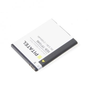 Аккумулятор Pitatel SEB-TP1046 для HTC Desire 310, Dual Sim, Jolla