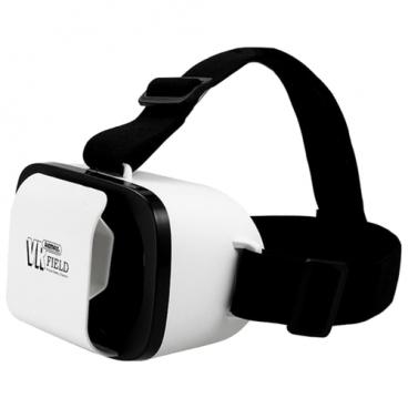 Очки виртуальной реальности Remax VR Field