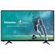 Телевизор Hisense H43A5100