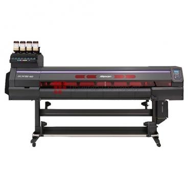 Принтер Mimaki UCJV150-160