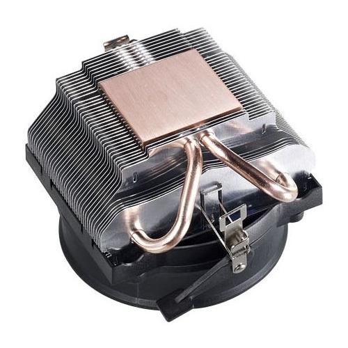 Кулер для процессора Deepcool BETA 200 ST