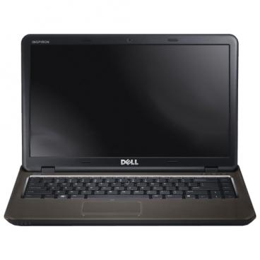Ноутбук DELL INSPIRON M5110