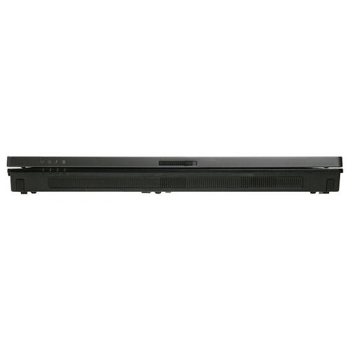 Ноутбук HP 6510b