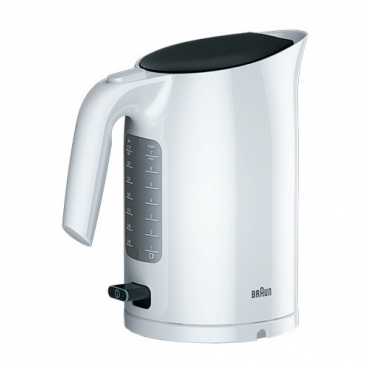 Чайник Braun WK 3110