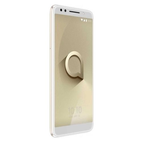 Смартфон Alcatel 3X 5058I