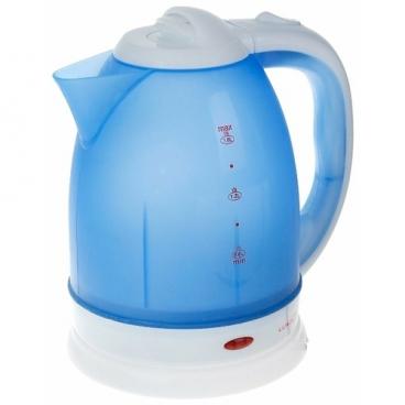 Чайник Luazon LPK-1807