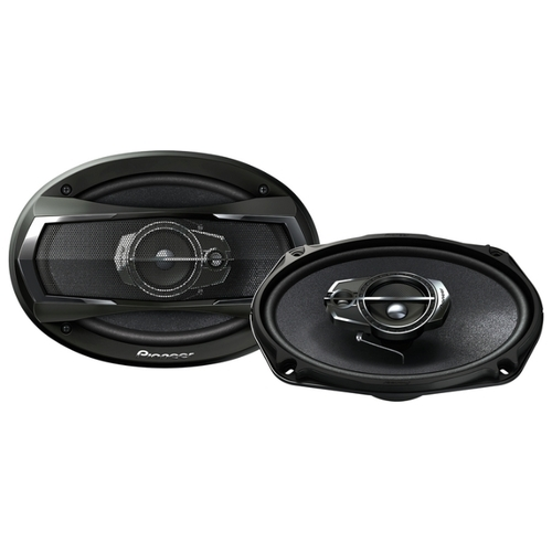 Автомобильная акустика Pioneer TS-A6923I