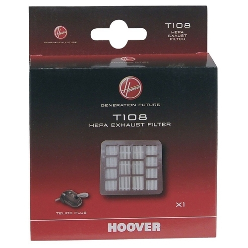 Hoover Фильтр Т108