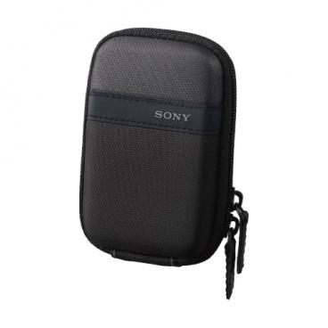 Чехол для фотокамеры Sony LCS-TWP