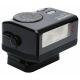 Вспышка Fujifilm EF-X20
