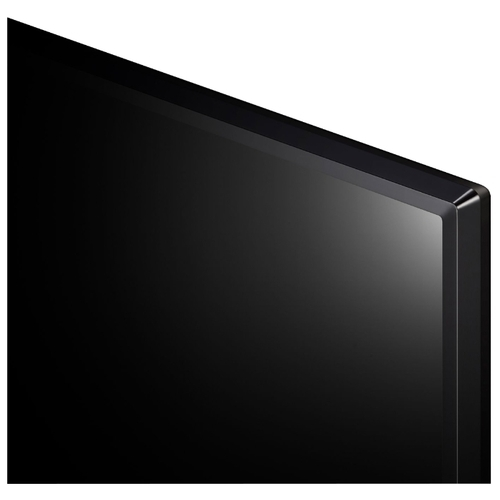 Телевизор LG 43UK6300