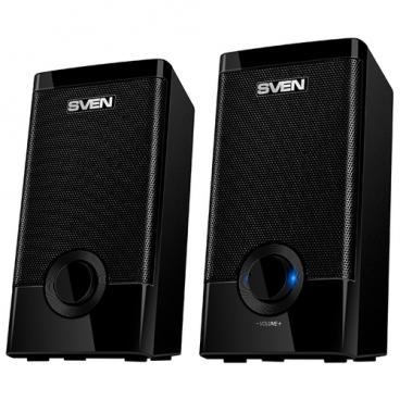 Компьютерная акустика SVEN 318